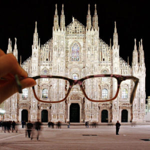 milan fyshyk westgroupe converse levi's spy fashion for your face f4yf mido fee contest mary kitchen italy